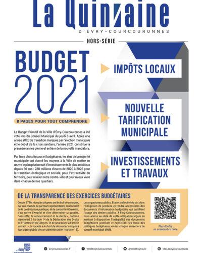Qz Special Budget 2021.indd
